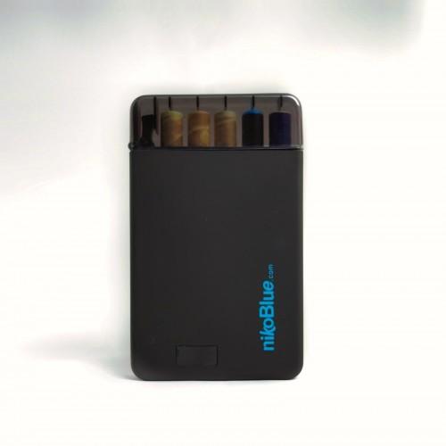 nikoBlue Powerbox V3