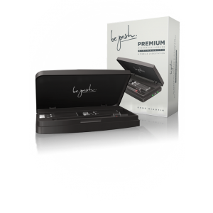 be posh PREMIUM Tobacco