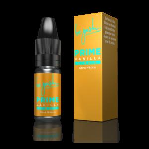 PRIME Vanilla Zero