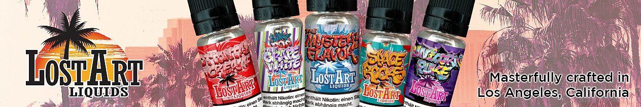 lost-art-liquids-banner.jpg