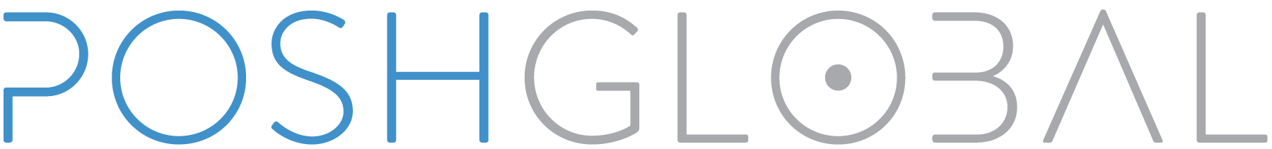 posh_global_logo.png