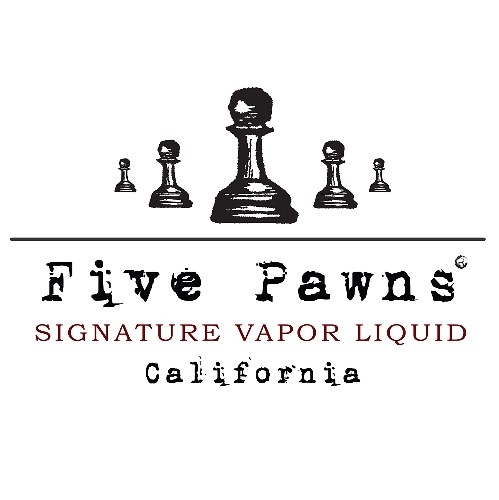 Five Pawns Liquids