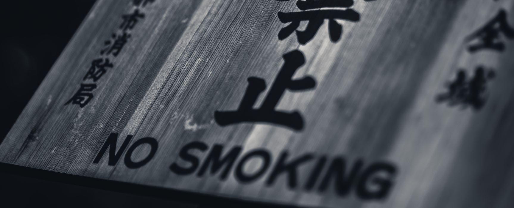 Zehn wichtige Regeln für ein sicheres Dampfen-Vergnügen Egal, ob Du schon seit Langem überzeugter Dampfer bist oder die E-Zigarette erst neu für dich entdeckt hast: Ob über die Technik der Hardware oder über den Umgang mit E-Liquids – bei be posh erfährst Du 10 Regeln für ein sicheres Dampfen mit E-Zigaretten.