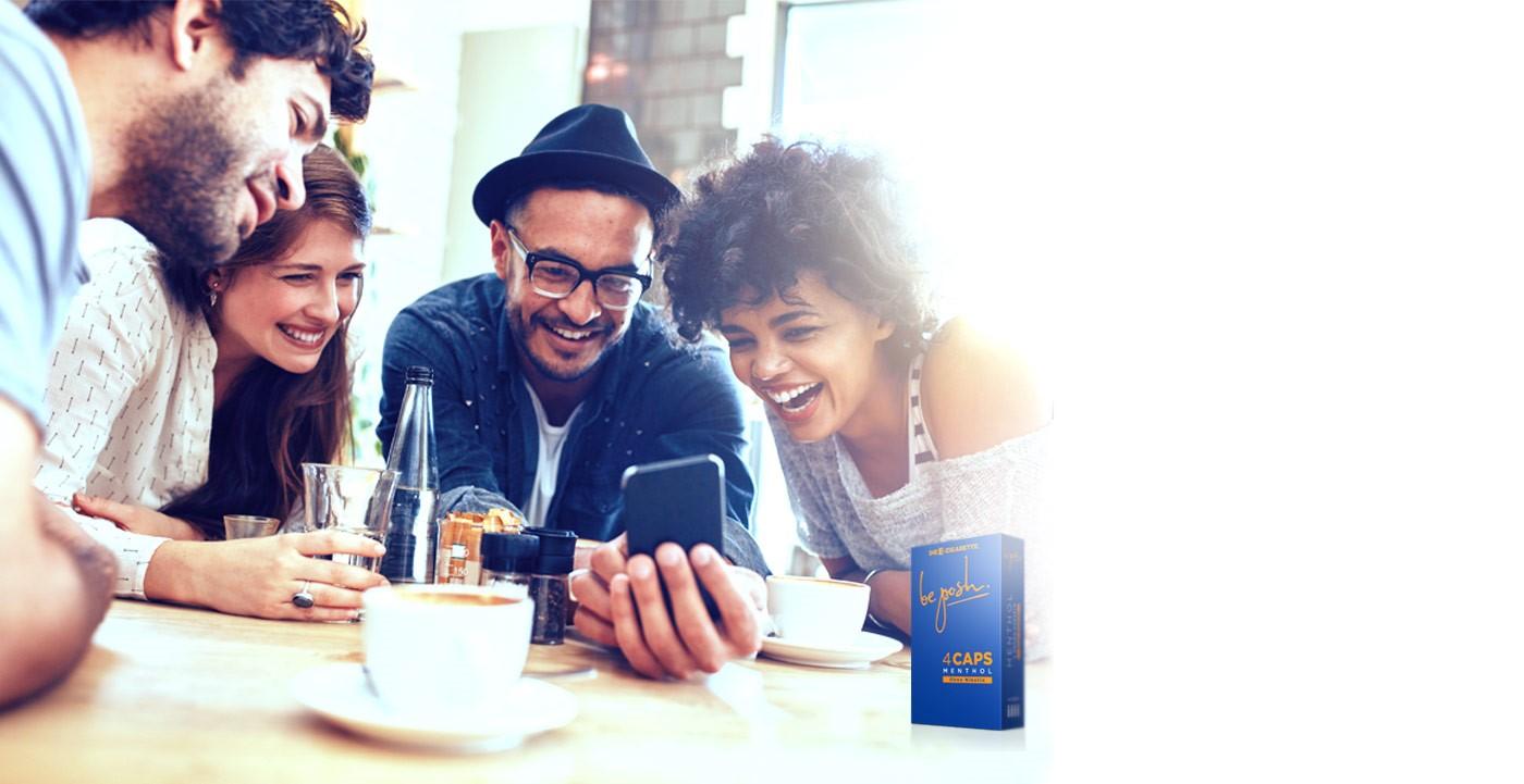 Kunden werben Kunden Jetzt 100 Bonuspunkte als Belohnung für Deine Empfehlung sichern!