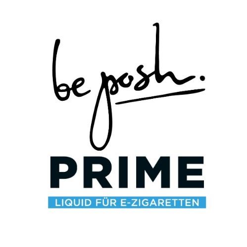be posh PRIME